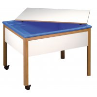 BCI Zand-watertafel 510